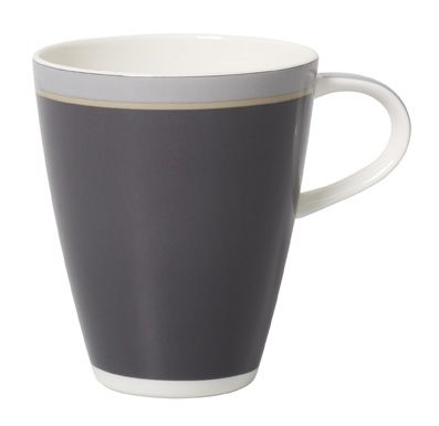 Caffe club uni steam mug