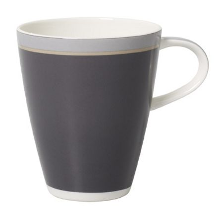 Villeroy & Boch Caffe club uni steam mug