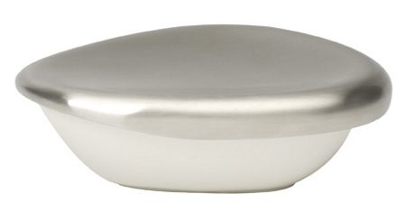 Villeroy & Boch Fusion goods small bowl with cover
