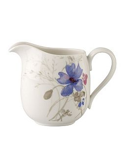 Mariefleur gris creamer 6 person 0.30l