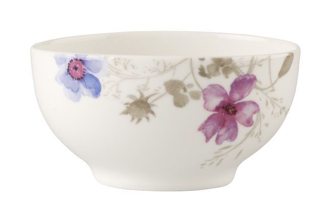 Mariefleur gris french bowl 0.75l
