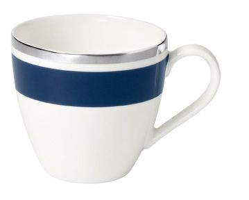 Anmut my colour ocean blue espresso cup