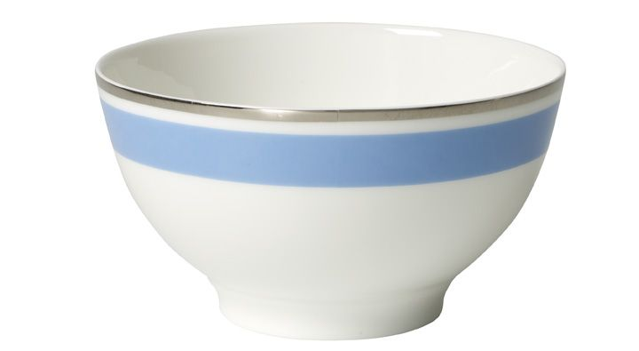 Anmut my colour sky blue bowl