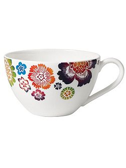 Anmut bloom breakfast cup 0.40l