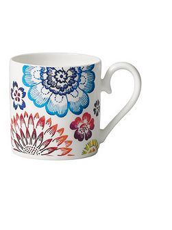 Anmut bloom espresso cup 0.10l