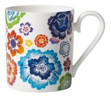 Anmut bloom mug 0.35l