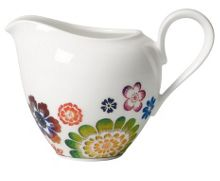 Villeroy & Boch Anmut universal creamer 6 persons