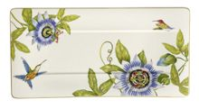 Villeroy & Boch Amazonia serving plate 35x18cm
