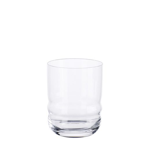 Connection tumbler 9.9cm