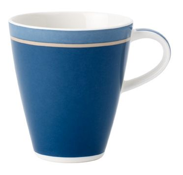 Uni cornflower mug small 0.20l