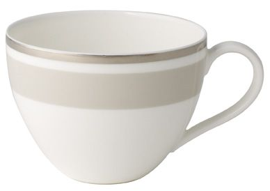 Anmut savannah cream coffee cup 0.20l