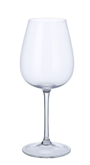 Purismo red wine goblet 23.1cm