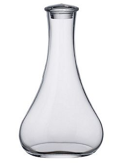Purismo white wine Decanter 0.75l