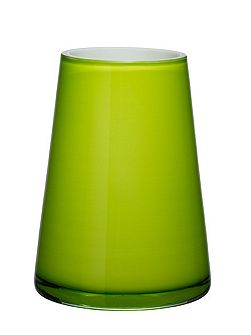 Numa vase juicy lime 20cm