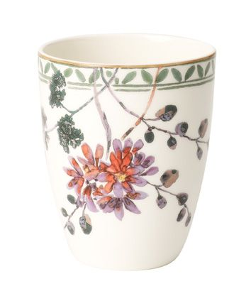 Artesano Unhandled Mug 0.38l
