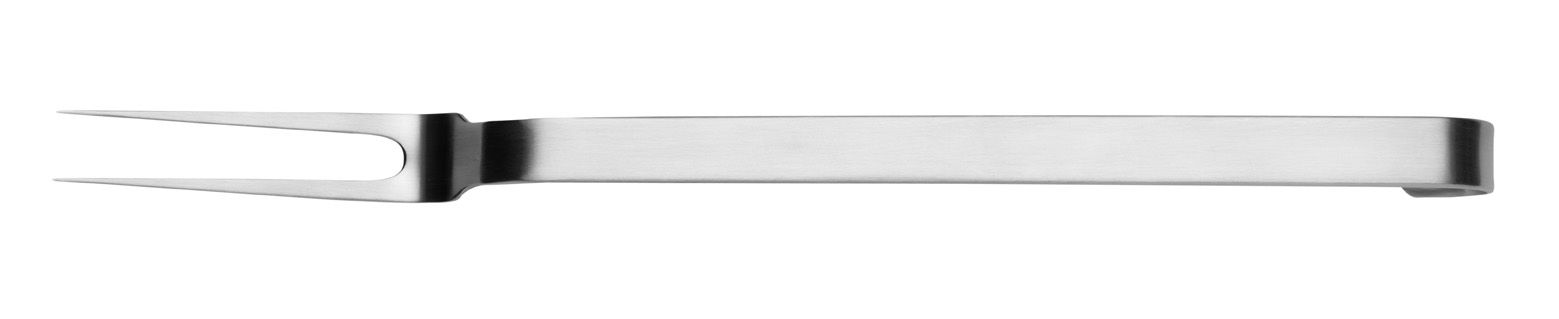 Bbq barbecue fork 40cm