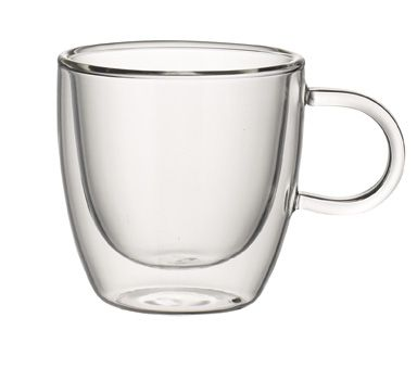 Small cup