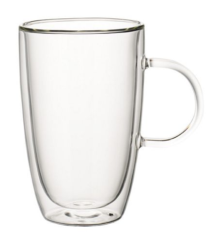 Villeroy & Boch Extra large cup