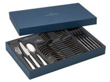Villeroy & Boch Louis cutlery set 24pcs