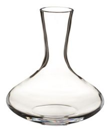 Villeroy & Boch Maxima decanter 230mm 1.00l