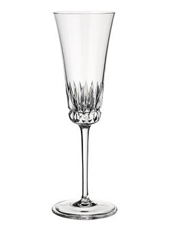 Grand royal champagne flute