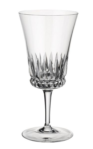 Villeroy & Boch Grand royal water goblet