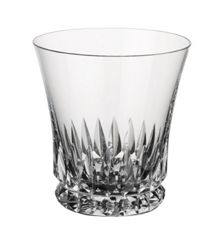 Villeroy & Boch Grand royal water glass