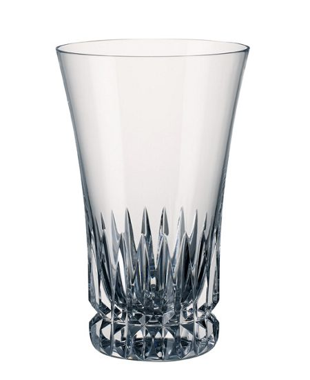 Villeroy & Boch Grand royal tall glass