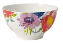 Anmut flowers bowl 0.75l