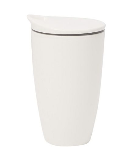 Villeroy & Boch Caffè club coffee to go mug 0.35l