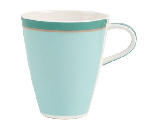 Caffe Club Uni Peppermint Mug 0,35l