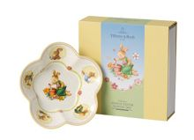 Villeroy & Boch Annual easter edition serving bowl