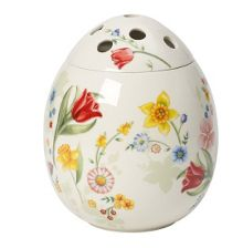 Villeroy & Boch Spring decoration egg vase small