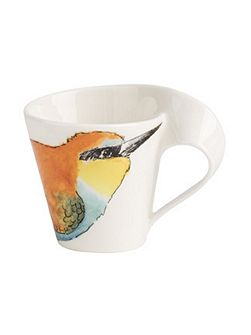 Nwc bee-eater espresso cup 0.08l