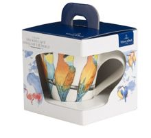 Nwc bee-eater mug 0.35l gb