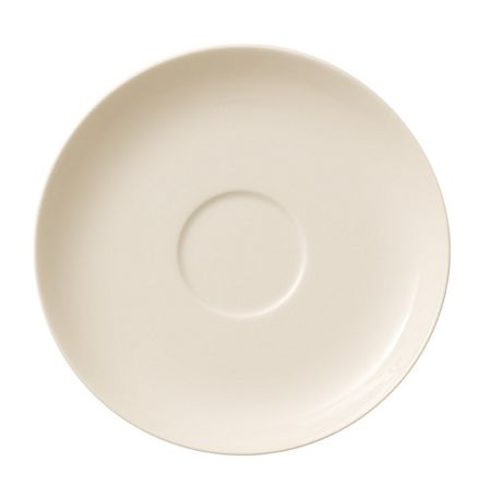Villeroy & Boch For me saucer breakfast cup