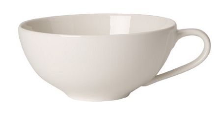 Villeroy & Boch For me tea cup 0.23l
