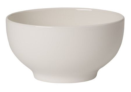 Villeroy & Boch For me french bowl 0.75l