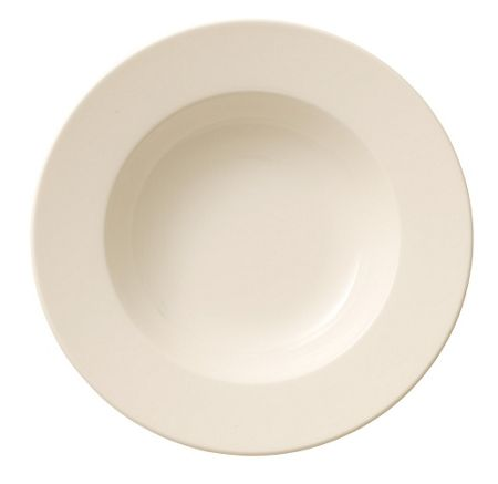Villeroy & Boch For me deep plate 25cm