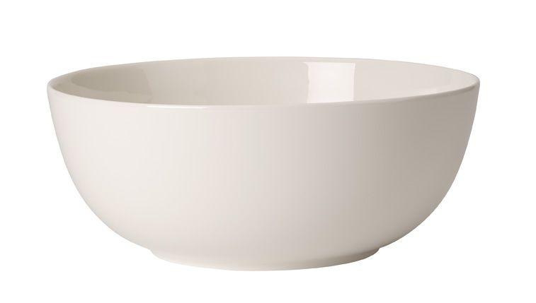 Villeroy & Boch For me salad bowl 23cm