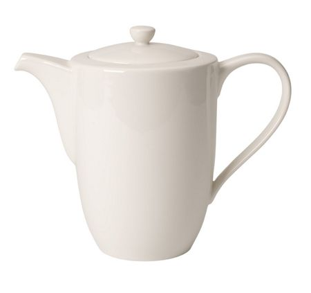 Villeroy & Boch For me coffeepot 6pers 1.20l