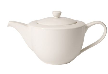 Villeroy & Boch For me teapot 6 pers. 1.30l
