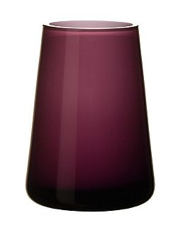 Numa mini vase soft raspberry