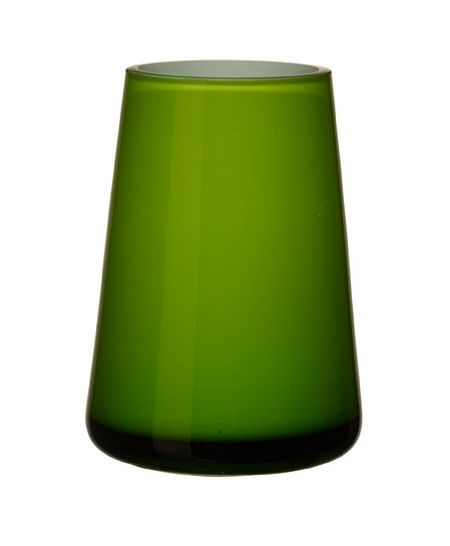 Villeroy & Boch Numa mini vase juicy lime
