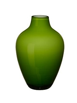 Tiko mini vase juicy lime