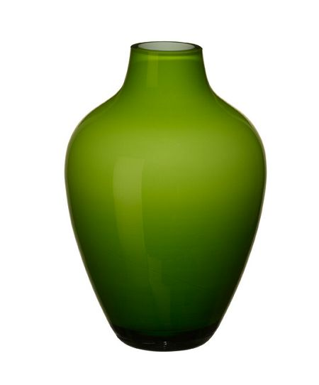 Villeroy & Boch Tiko mini vase juicy lime