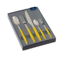 S+ sun cutlery set 5pcs