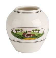 Villeroy & Boch Design naif gifts votive