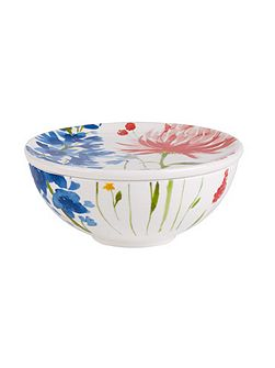 Anmut Flower Gifts Decorative container