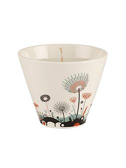 Little gallery candles sunset decol 0.27l